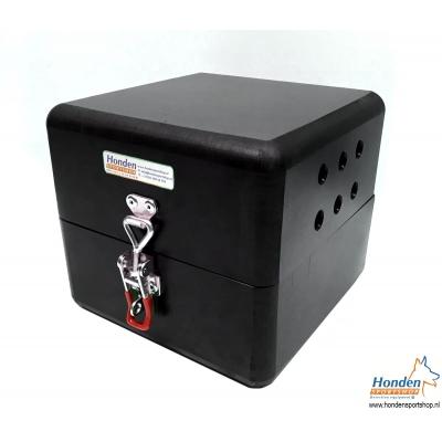 Detectiebox | Type 3